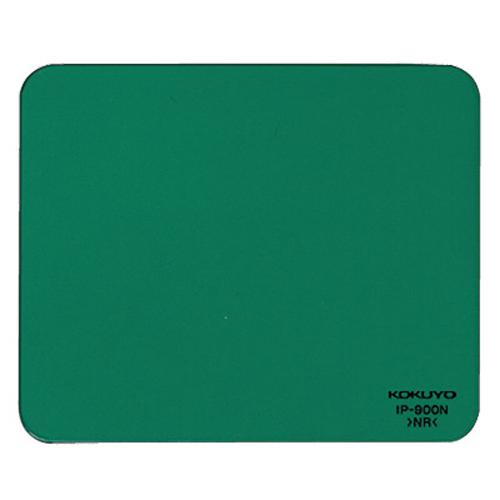 コクヨ 捺印マット 携帯用 90×110mm IP-900 1枚