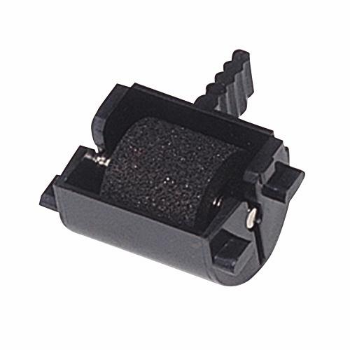 マックス 電子チェックライタ インクロール R-50 1個