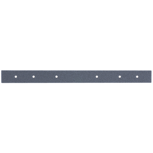 桜井 背マクラ W25×D5×H297mm A4M05 1パック(100本)