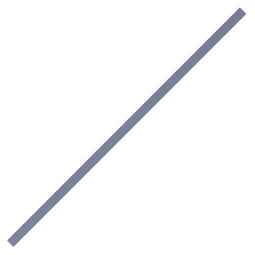 コクヨ ペーパーカッター用 刃受け DN63用 DN-600E 1パック(5枚)
