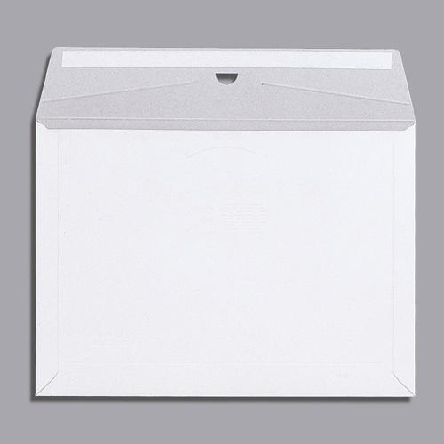 マルアイ ビジネス封筒 A4 342×250mm 350g/m2 コホ-フA4 1パック(25枚)