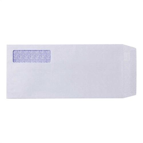 エプソン 支給明細書封筒 Q33/34/35用専用窓付封筒 Q39B 1箱(1000枚)
