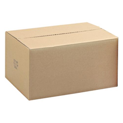 トッパンフォームズ スリーラインフォーム 15×11インチ 1P スリーライン入 1513M1 1箱(2000枚)