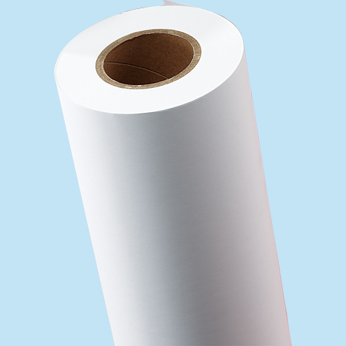 TANOSEE 普通紙 A1ロール 594mm×70m 1箱(2本)