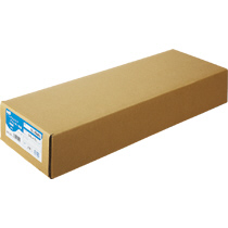 TANOSEE 普通紙 A2ロール 420mm×50m 1箱(2本)