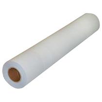 TANOSEE 普通紙 24インチロール 610mm×50m 1箱(2本)