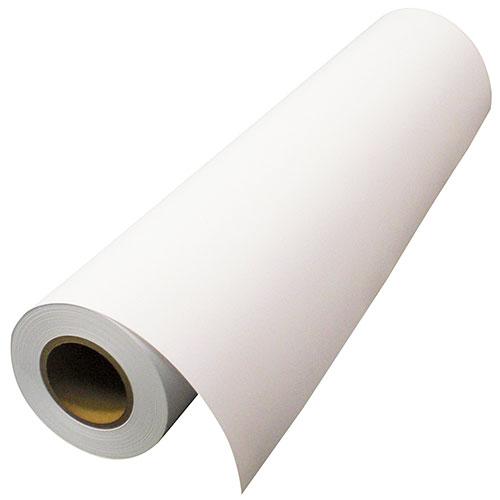 中川製作所 普通紙スタンダードタイプ 36インチロール 914mm×45m 0000-208-H14A 1本