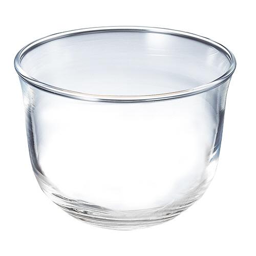 石塚硝子 冷茶グラス 220ml SAIK000412 1セット(6個)