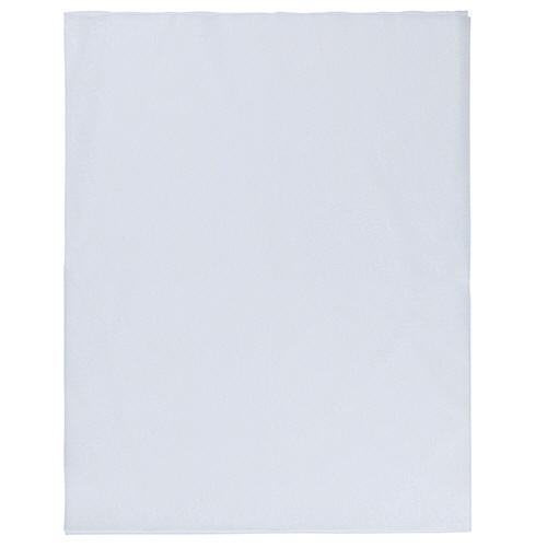 不織布ラッピング袋 M 1パック(200枚)