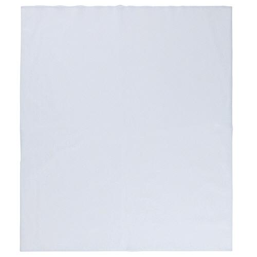 不織布ラッピング袋 L 1パック(100枚)