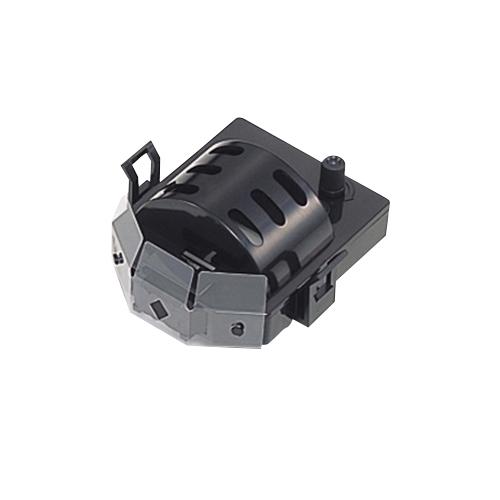 マックス 電子チェックライタ インクリボン EC-IR150 1個