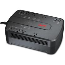 APC UPS 無停電電源装置 ES 550 550VA/300W BE550G-JP 1台