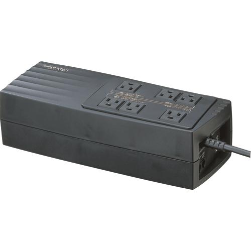 オムロン UPS 無停電電源装置 テーブルタップ型 350VA/210W BZ35LT2 1台