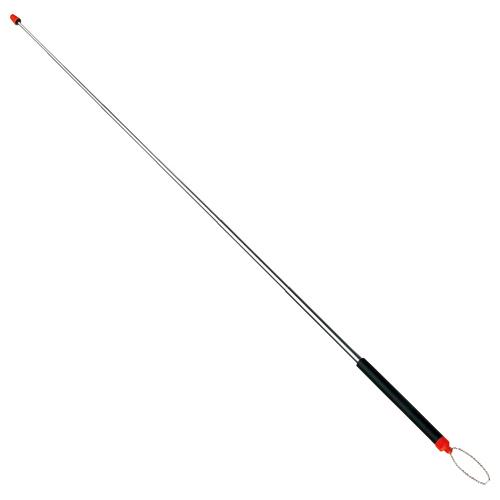 オープン工業 ポインター 指示棒 20~96cm PT-150 1本