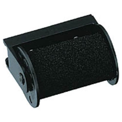 サトー はりっこラベラー・SP・PB-1用インキローラー 黒 WB9001025 1パック(5個)