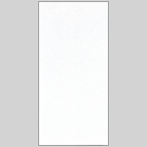赤城 無地 万円袋 ワンタッチ付 フ395 1パック(10枚)
