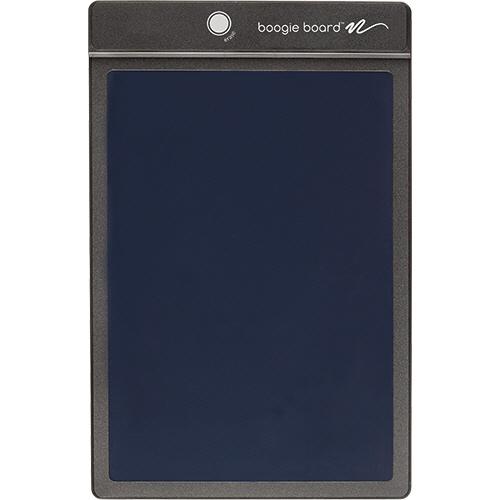 キングジム 電子メモパッド ブギーボード 黒 BB-1GX 1台