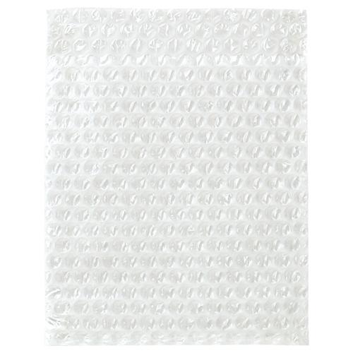 TANOSEE エアークッション封筒袋 160×180+30mm 1パック(100枚)