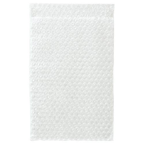 TANOSEE エアークッション封筒袋 200×300+30mm 1パック(100枚)