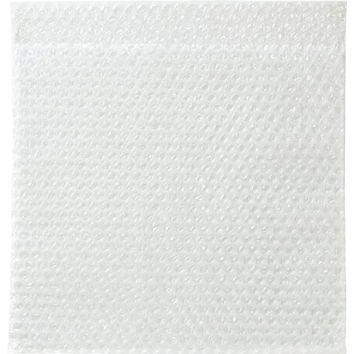 TANOSEE エアークッション封筒袋 320×300+40mm 1パック(100枚)