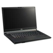 富士通 LIFEBOOK A574/KX Core i5 4310M(2.70GHz) 15.6型 500GB FMVA08020P 1台