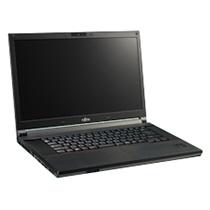 富士通 LIFEBOOK A574/KX Celeron 2950M(2GHz)15.6型 500GB FMVA08033P 1台