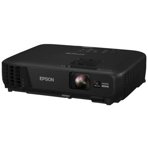 エプソン ビジネスプロジェクター WXGA 3000ルーメン EB-W420 1台