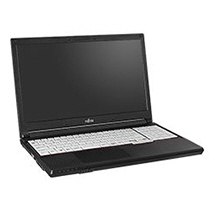 富士通 LIFEBOOK A574/MX Core i3-4000M 2.40GHz 15.6型 500GB FMVA10027P 1台