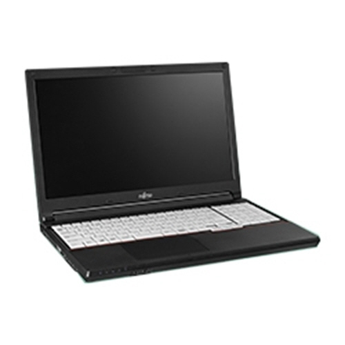 富士通 LIFEBOOK A574/MX Core i3-4000M 500GB FMVA1002CP 1台