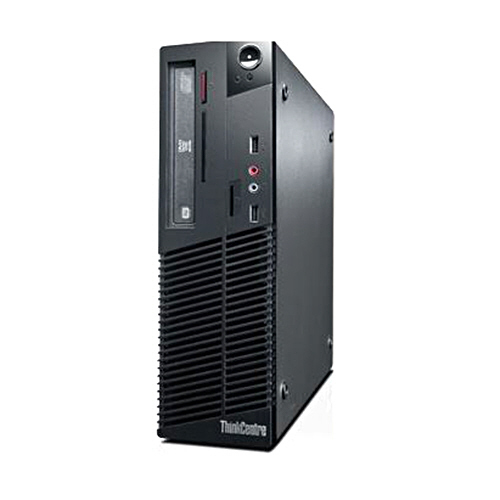 ThinkCentre M73 Small 10B7007UJP