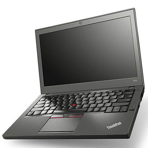レノボ ThinkPad X250 12.5型 Core i5-5300U 2.30GHz 192GB 20CM007GJP 1台