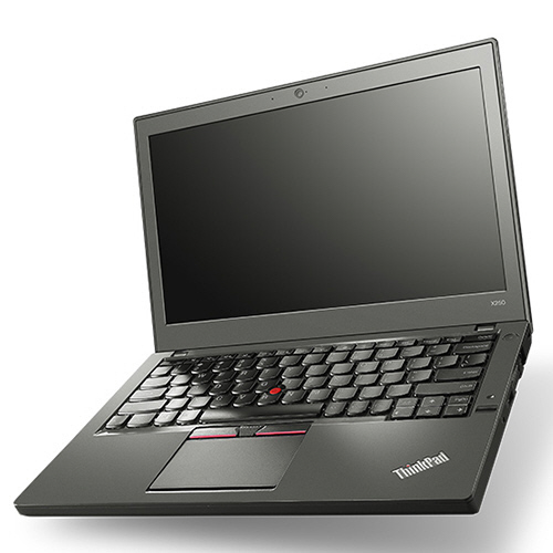 レノボ ThinkPad X250 12.5型 Core i7-5600U 2.60GHz 500GB 20CM006HJP 1台