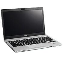 富士通 LIFEBOOK S936/MX Core i5 6300U 13.3型 500GB FMVS0400RP 1台