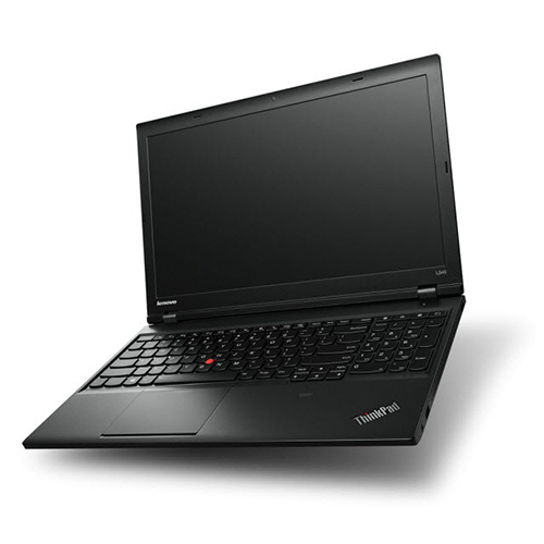 レノボ ThinkPad L540 Core i3-4000M 2.40GHz 15.6型 500GB 20AV007DJP 1台