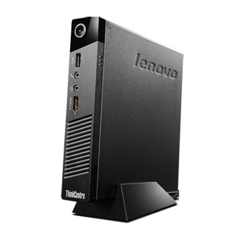 レノボ ThinkCentre M73 Tiny Core i3-4170T 3.20GHz 500GB 10AX009YJP 1台
