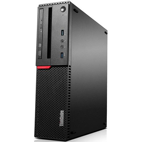 レノボ ThinkCentre M700 Small Core i5-6400 2.70GHz 500GB 10KN000RJP 1台
