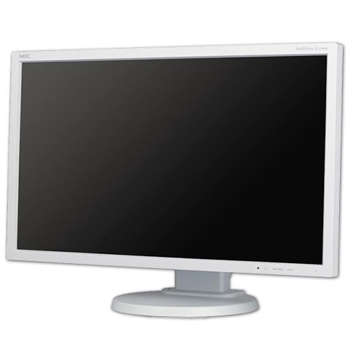 NEC MultiSync 23型フルHDワイド液晶ディスプレイ LCD-E233WM 1台