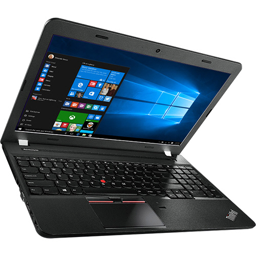 ThinkPad Edge550 20DGA0CPJP
