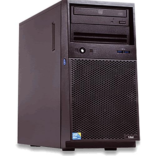 レノボ System x3100 M5 モデル PAM EXPRESS 5457PAM 1台