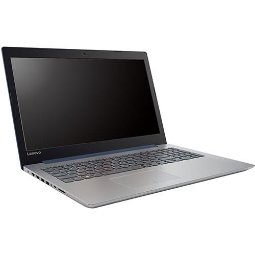 レノボ ideapad 320 15.6型 Core i5-7200U 2.50GHz 500GB プラチナシルバー 80XL000CJP 1台