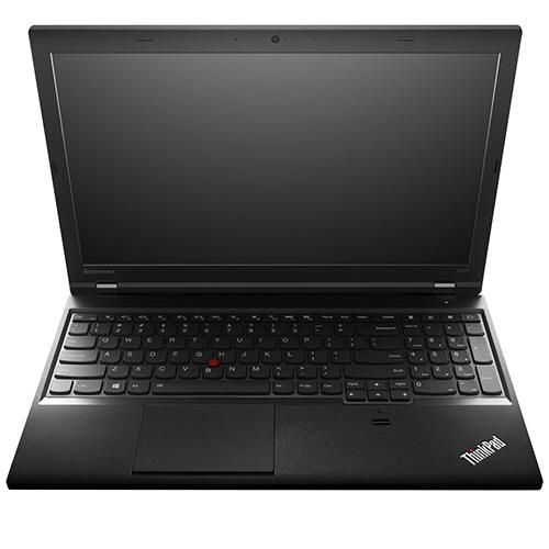 ThinkPad L540 20AVA0G4JP