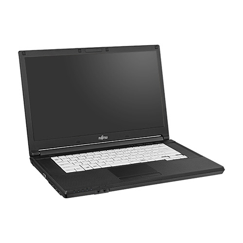 LIFEBOOK A577/RX FMVA2201RP