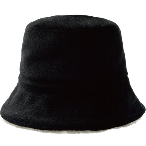 サンファミリー あったかリバーシブル帽子 1個