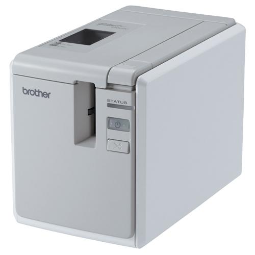 ブラザー ピータッチ PT-9700PC 1台