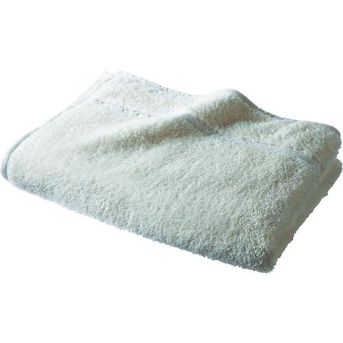 ナイスデイ Heat Warm 発熱あったか2枚合わせ毛布 アイボリー 1枚