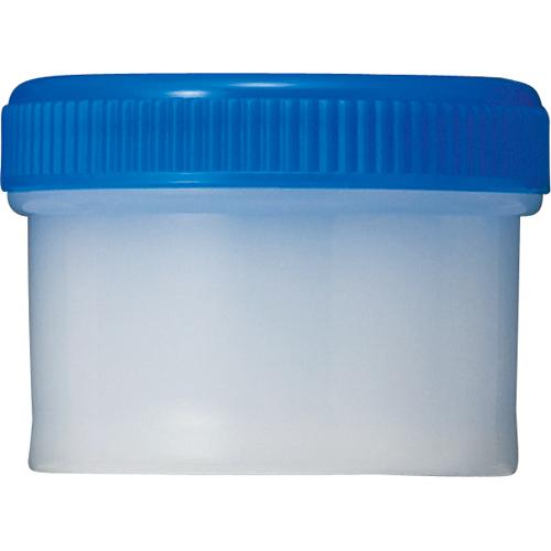 診療化成 SK軟膏容器 B型 12ml 青 207822 1セット(200個)