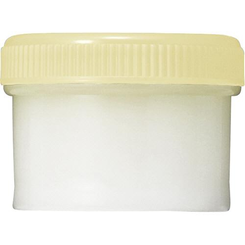 診療化成 SK軟膏容器 B型 12ml クリーム 207823 1セット(200個)