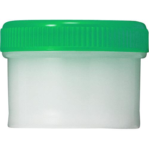診療化成 SK軟膏容器 B型 12ml 緑 207824 1セット(200個)