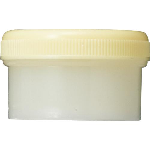 診療化成 SK軟膏容器 B型 24ml クリーム 207833 1セット(200個)