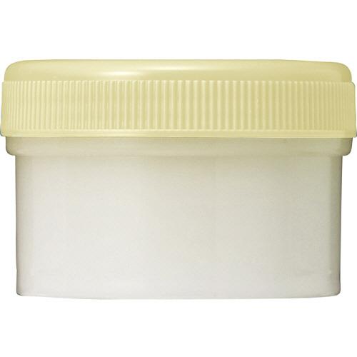 診療化成 SK軟膏容器 B型 60ml クリーム 207853 1セット(100個)